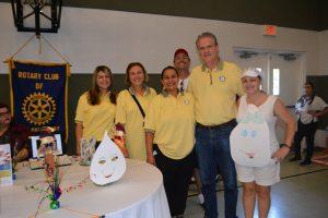 Rotary Club Boca Raton West Slider 2