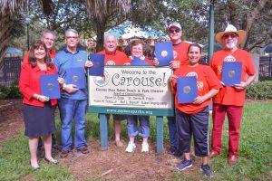 Rotary Club Boca Raton West Slider 3