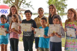 Rotary Club Boca Raton West Slider 4