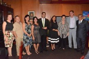 Rotary Club Boca Raton West Slider 5