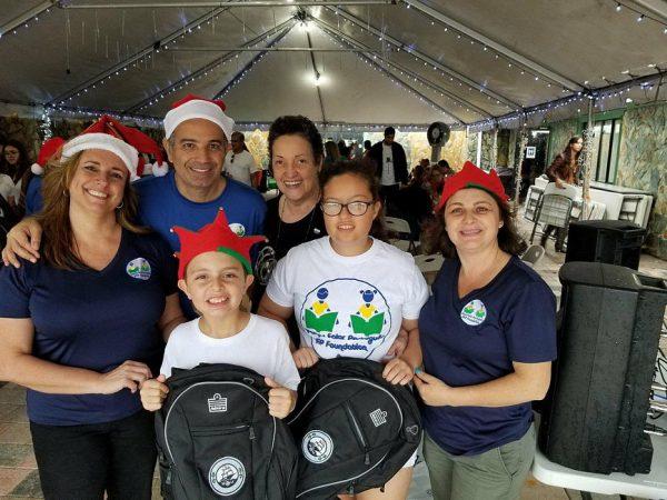 VFP Festa de Natal Concurso Polio 2017 22