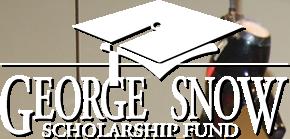 George Snow Scholarship Fund