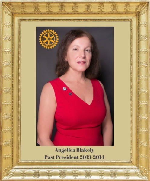 angelica_blakely_past_president_2013_2014
