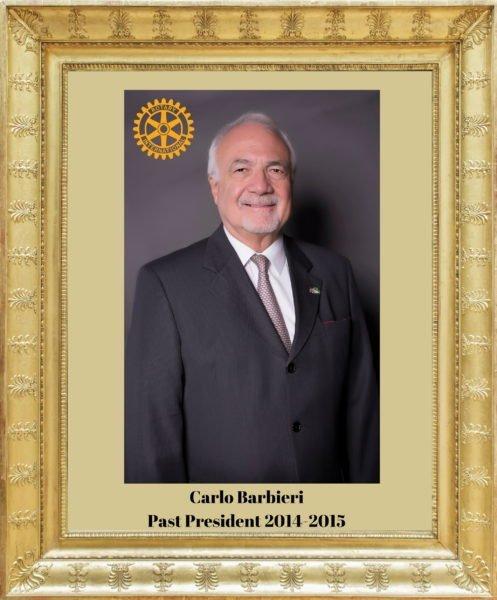 carlo_barbieri_past_president_2014-2015