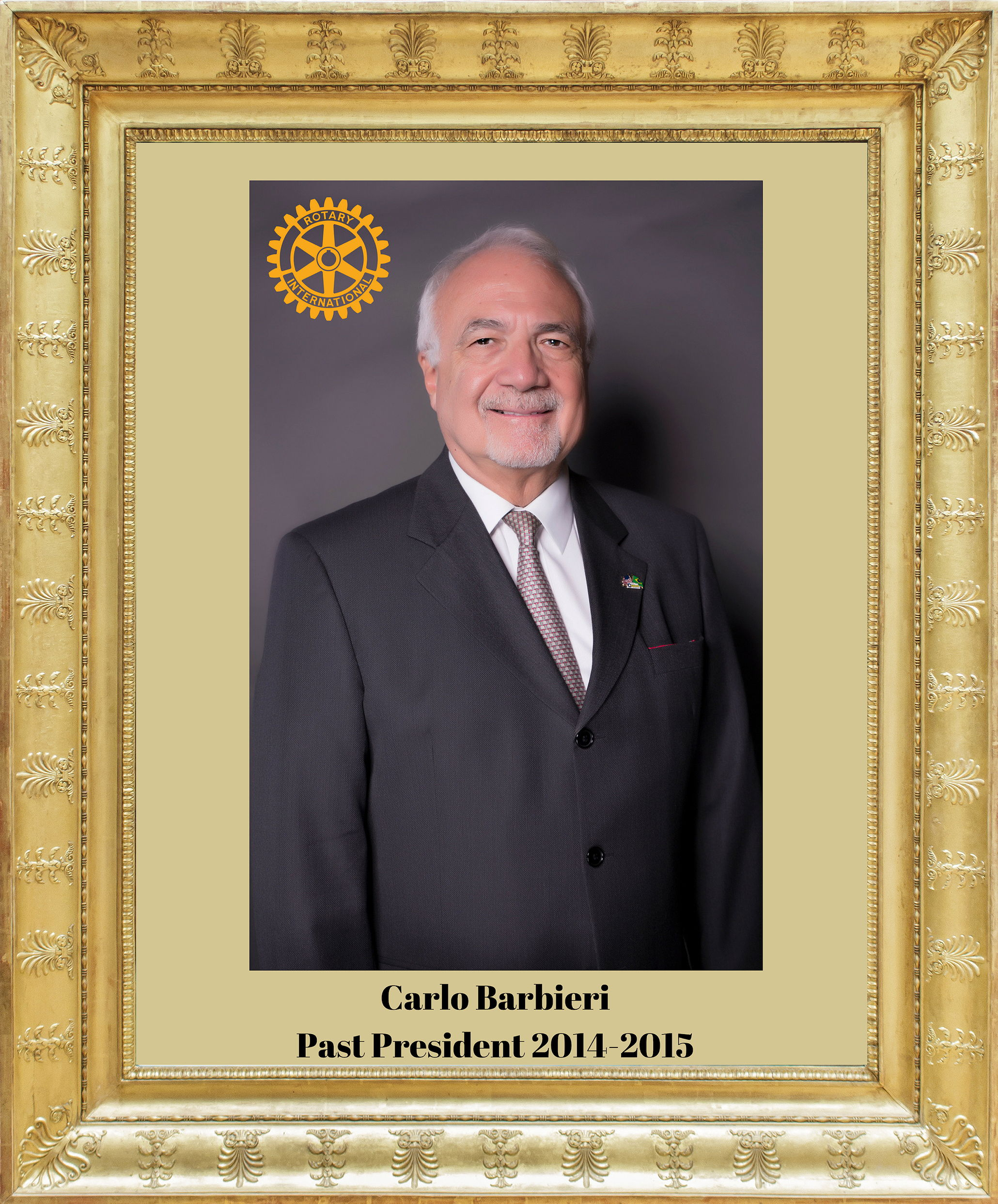 carlo_barbieri_past_president_2014-2015