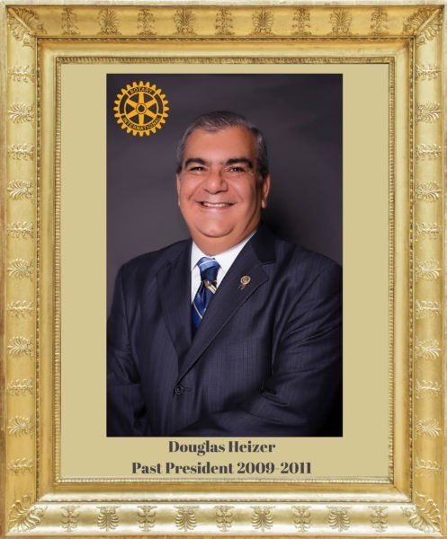 douglas_heizer_past_president_2009-2011