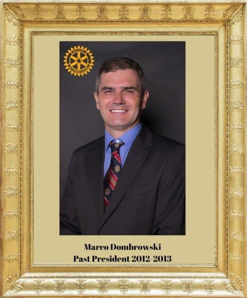marco_dombrowski_past_president_2012-2013