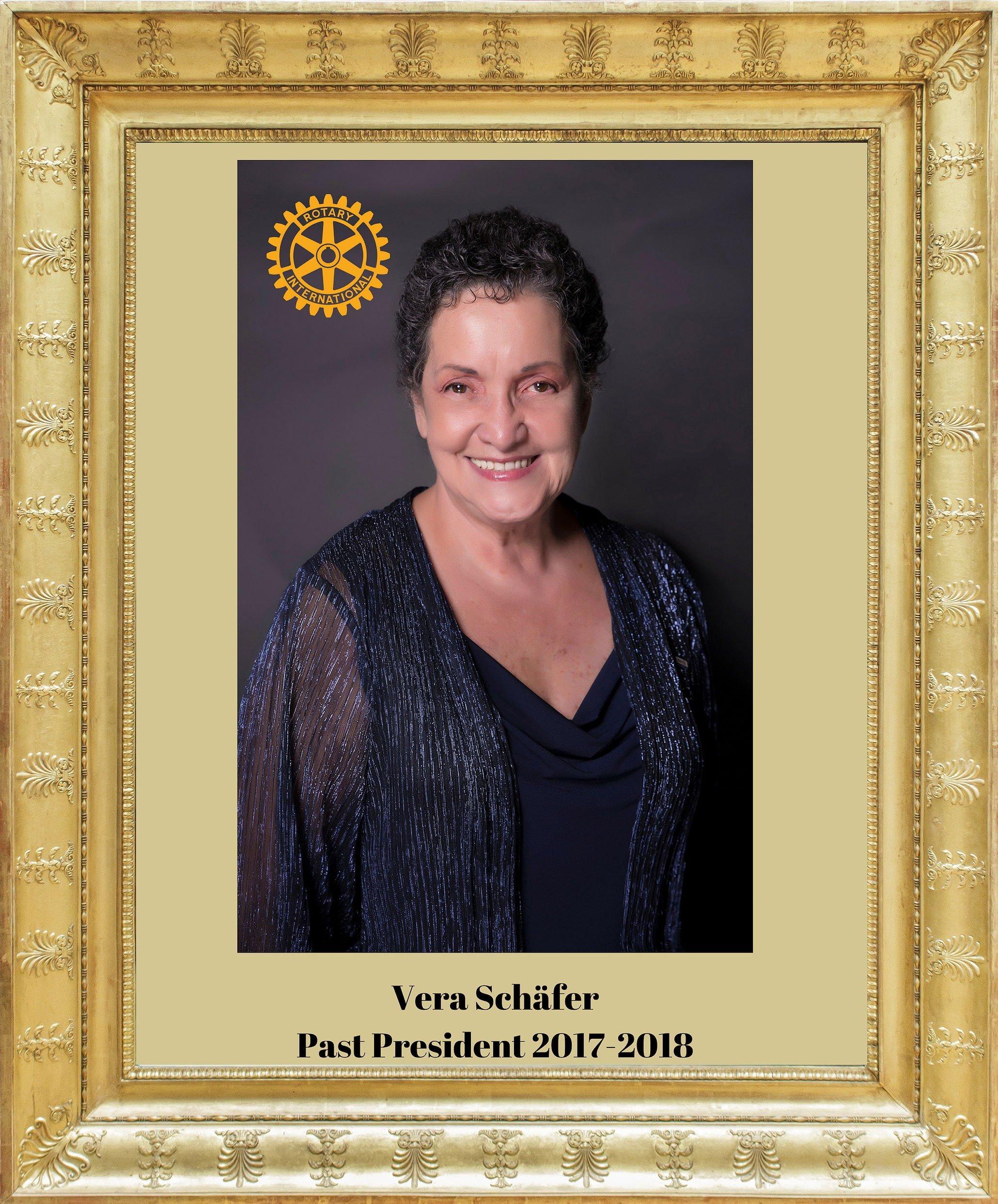vera_schafer_past_president_2017-2018