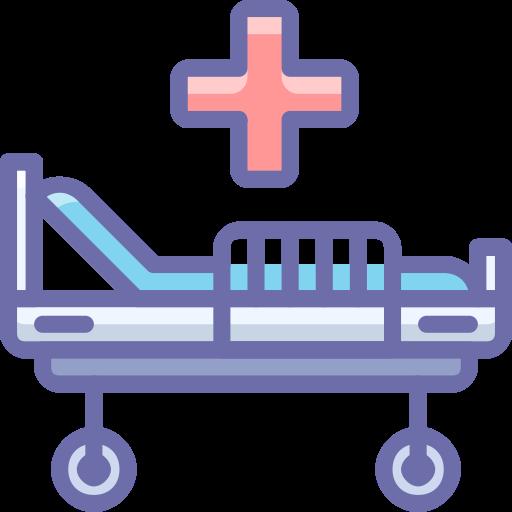 iconfinder 004 082 hospital bed medicine treatment 2 2771617