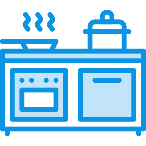 iconfinder 026 077 interior furniture kitchen pan oven cooker stewpot 1276026