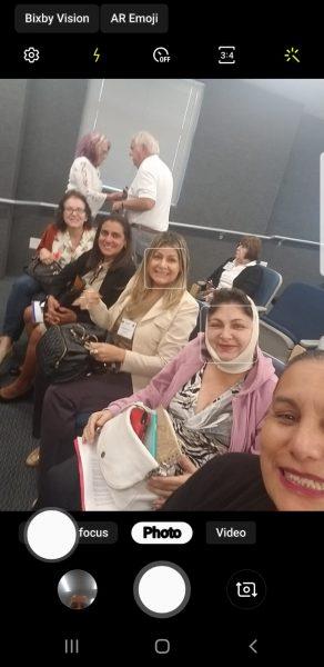 Treinamento Rotary Outubro 2019 5