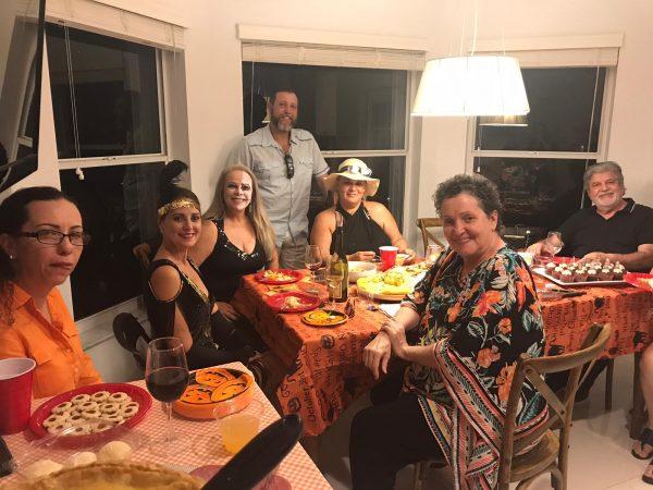 Halloween 2019 Luciana Beuke 4