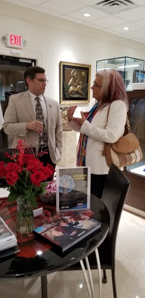 rotary boca raton west event gallery 22 1
