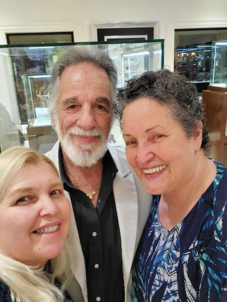rotary boca raton west event gallery 22 10