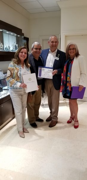 rotary boca raton west event gallery 22 12
