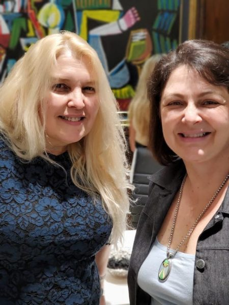 rotary boca raton west event gallery 22 14
