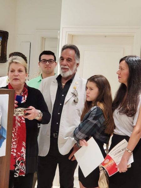 rotary boca raton west event gallery 22 16