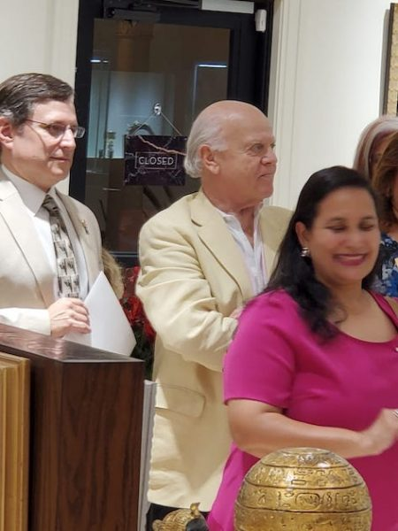 rotary boca raton west event gallery 22 17