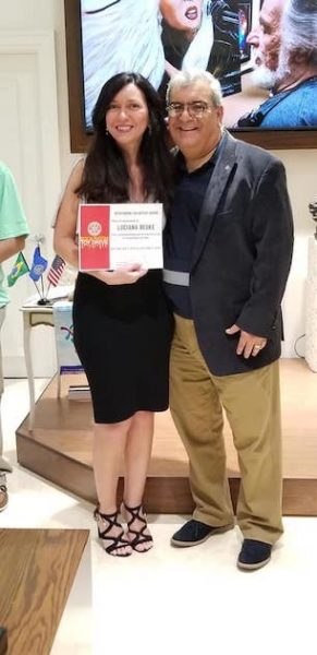 rotary boca raton west event gallery 22 2