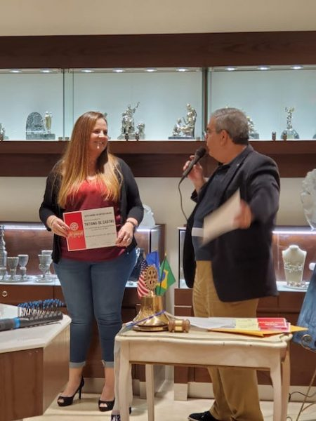 rotary boca raton west event gallery 22 22