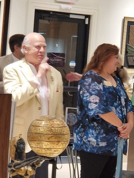 rotary boca raton west event gallery 22 24
