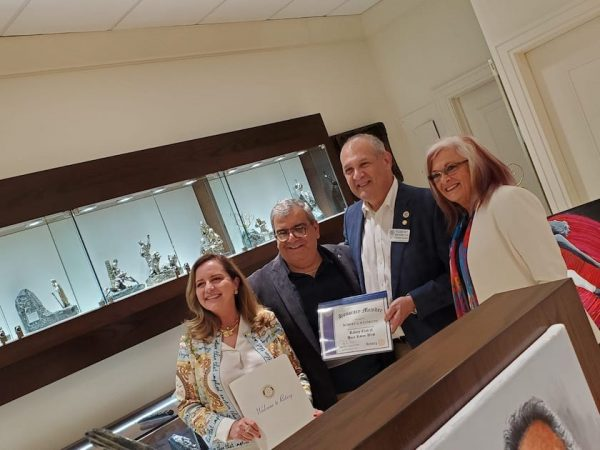 rotary boca raton west event gallery 22 25