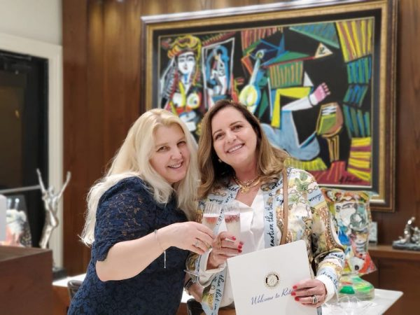 rotary boca raton west event gallery 22 29