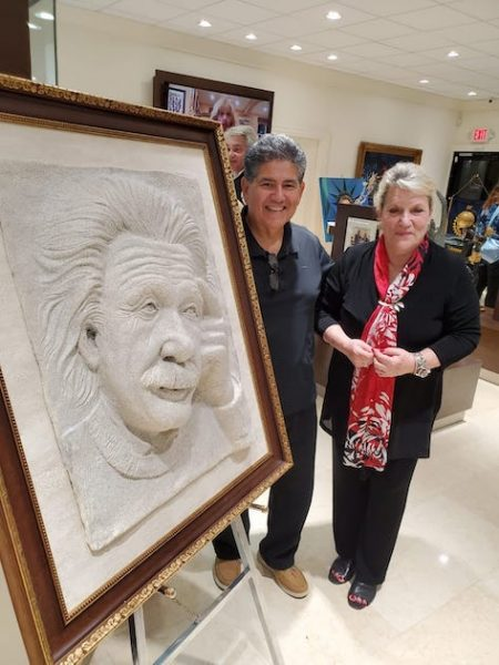 rotary boca raton west event gallery 22 3
