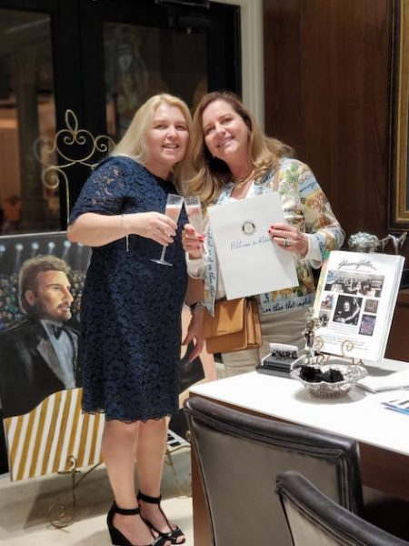 rotary boca raton west event gallery 22 30