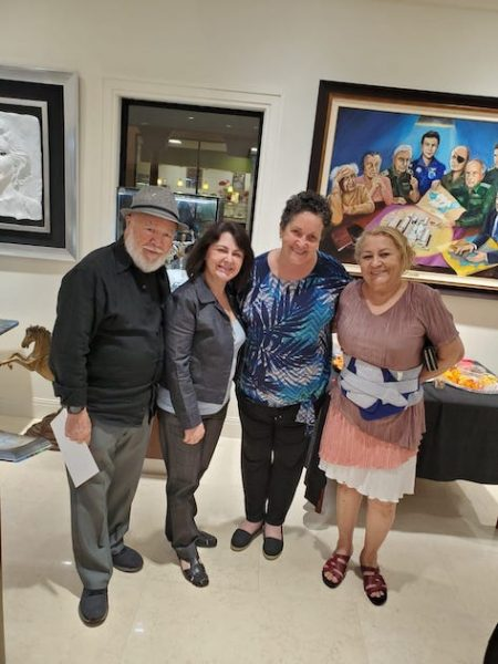 rotary boca raton west event gallery 22 4