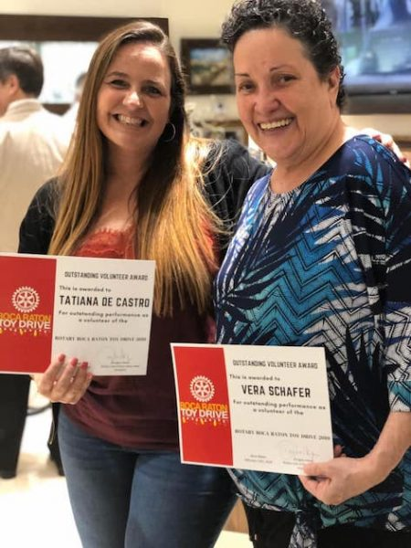 rotary boca raton west event gallery 22 5