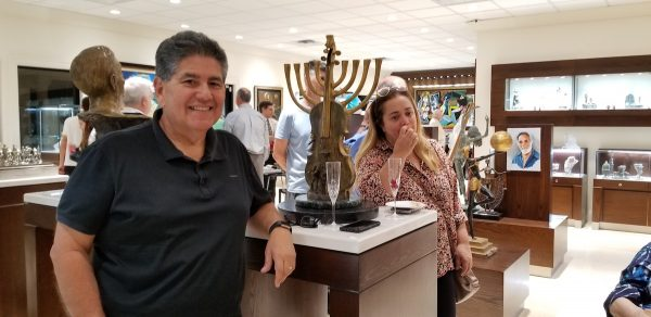 rotary boca raton west event gallery 22 6