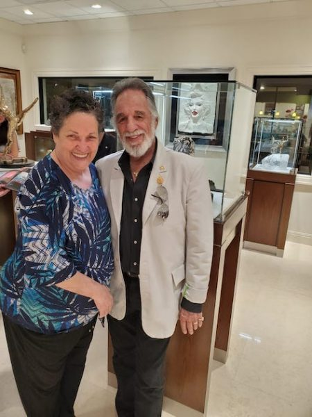 rotary boca raton west event gallery 22 7