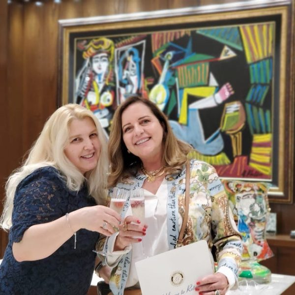 rotary boca raton west event gallery 22 8