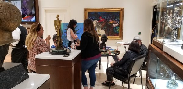 rotary boca raton west event gallery 22 9