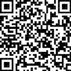 Rotary Toy Drive QR Code