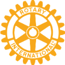 Rotary Logo Mark of Excellence