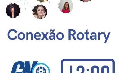 Conexão Rotary Programa