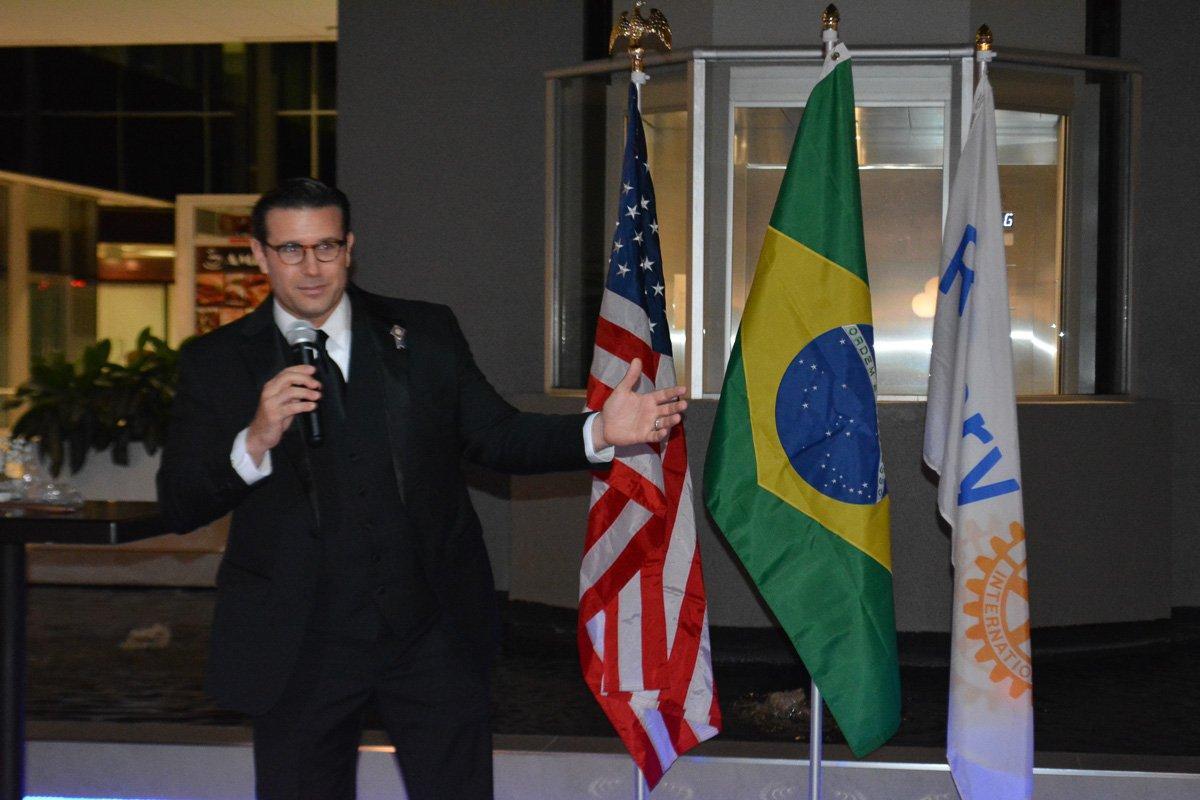 Installation Ceremony 2021 2022 RC Boca Raton West 59
