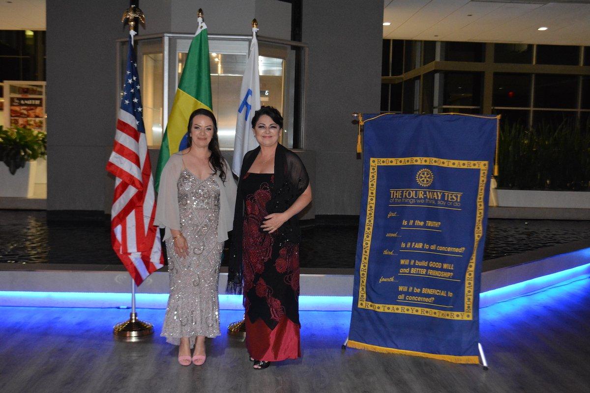 Installation Ceremony 2021 2022 RC Boca Raton West 72.jpg
